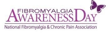 fibromyalgia-awareness-day-logo[1]