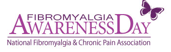 fibromyalgia-awareness-day-logo[1]