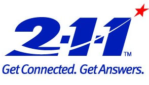 211 Get Connected, Get Answers